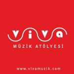 Suadiye Viva Müzik Atölyesi