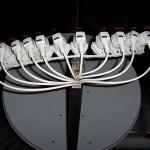 Özgen Elektronik Uydu Sistemleri Servisi Çekmeköy