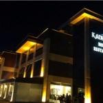 Kadhırga Restaurant