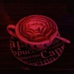 Cafe de Coffee