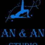 An An Studio