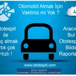 Ototespit.com l Online Oto Ekspertiz Servisleri.