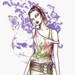 Moda Tasarım Modelistlik Kursu