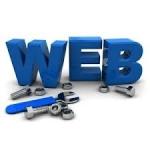 Biltek Web Tasarım Kursu