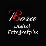 Bora Digital Baskı Merkezi