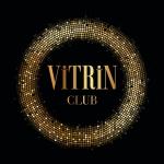 VİTRİN CLUB