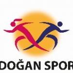DOGAN SPOR