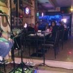 BAY BIYIK CAFE & BAR & RESTAURANT