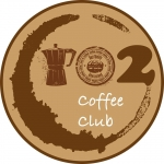 102 COFFEE CLUB /SİNGAPORE CAFE