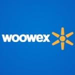 Woowex.com