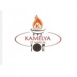 Kamelya Et Mangal