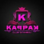 KappaK Istanbul
