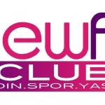 NewFit CLUB-Kadın.Spor.Yaşam