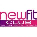 New Fit Club Kazasker-Kadın.Spor.Yaşam