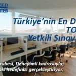 Özel İstanbul Lisan Merkezi Kursu