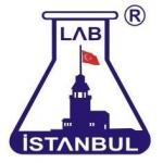 İstanbul Laboratuvarları