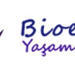 Bioenerji Yaşam Merkezi