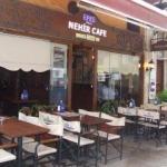 Nehir Cafe Bar