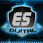 Es Dijital Market - Bilgisayar Alarm & Kamera Güvenlik Sistemleri