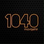 1040 Mavişehir