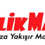 İsimlik Market