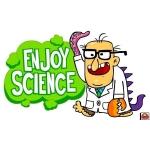 Bilim Setleri Eğitim ve Gelişim Ürünleri
