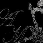 Anadolu Müzik Aletleri