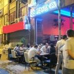 Texas Karaoke Bar