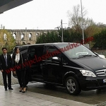 Vipclass Limousine