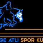 Ege Atlı Spor Kulübü