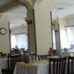 Urfalım Et Ve Balık Restaurant