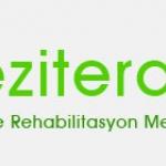 Kineziterapi Fizik Tedavi ve Rehabilitasyon Merkezi
