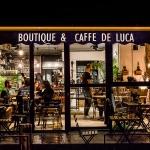 Cafe De Luca