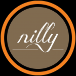 Nilly Cafe