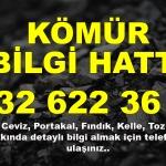 İthal Kömür【0532 622 36 43】