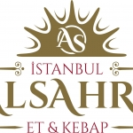 Alsahra Et&Kebap