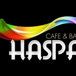 HASPA CAFE BAR