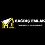 İstanbul Beşiktaş Sağdıç Emlak
