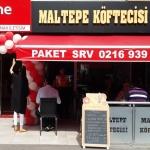 MALTEPE KÖFTECİSİ
