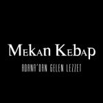 MEKAN KEBAP