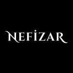 Nefizar Moda Terzihanesi