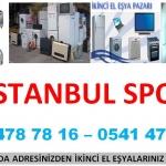 Beyoğlu 2.el eşya alanlar 0533 478 78 16 Beyoğlu spotçular
