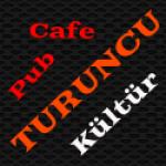 TURUNCU CAFE & PUB