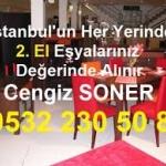 Ataşehir barbaros 2 el laptop alanlar ve 0532 230 50 87