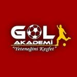 Gol Akademi Futbol Okulu