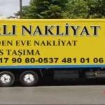 VARLI  NAKLİYAT