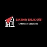 Bakırköy Emlak