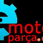 www.emotorparca.com