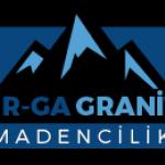 Er-Ga Granit Madencilik