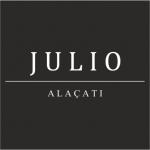 Julio Alaçatı